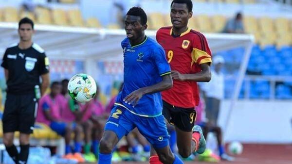 Mwakyembe; Maandalizi ya Serengeti Boys kuelekea AFCON U17 yakamilika