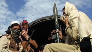 Dezenas de prisioneiros talibãs foram libertados desde o ano passado, mas vários deles retornaram ao combate.