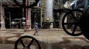 Thăm dò dầu khí sẽ được đưa ra khỏi danh sách bị hạn chế đầu tư hoặc cấm đầu tư ở Trung Quốc.