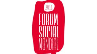 Le forum social mondial 2016 à lieu à Montréal au Canada du 9 au 14 août.