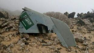 ائتلاف نظامی به رهبری عربستان سعودی در یمن سرنگونی یک فروند جنگنده سعودی توسط شورشیان حوثی در یمن را مورد تائید قرار داد. این جنگنده از نوع تورنادو اعلام شده است.