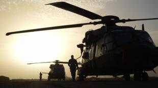 Une dizaine de jihadistes a été neutralisé dans le nord du Mali, entre le 19 et le 21 décembre 2015.