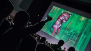 Del 11 al 20 de marzo se celebró la 28° edición de los Encuentros Cinelatino de Toulouse.