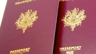 Court upholds stripping of dual nationality