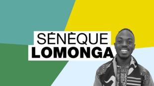 Sénèque Lomonga, sapeur congolais nouvelle génération !