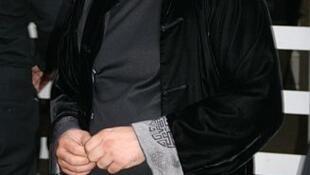 O famoso pianista turco Fazil Say foi condenado nesta segunda-feira,  por um tribunal de Istambul, a 10 meses de prisão