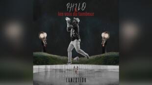 «Lanzdifou», de Philo et Les Voix du Tambour.