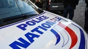 L'enquête a été confiée à la police judiciaire de Lille (illustration).