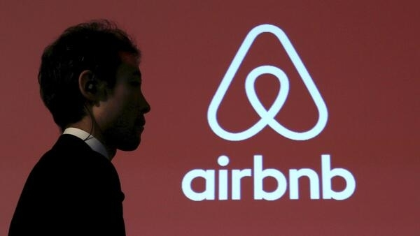 短租公寓Airbnb自2016年6月起12個月當中替法國帶來10億歐元營業額
