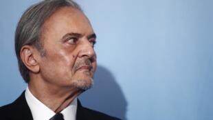 o príncipe saudita Saud al Faisal declarou que seu país fará o Irã pagar por qualquer ação contra a Arábia Saudita.