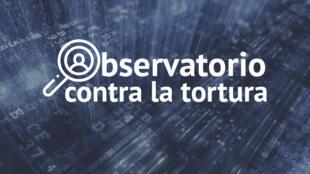 observatorio-contra-la-tortura