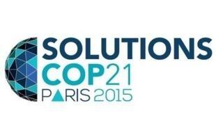 En 2015, le secteur spatial se concentrera sur des questions climatiques.
