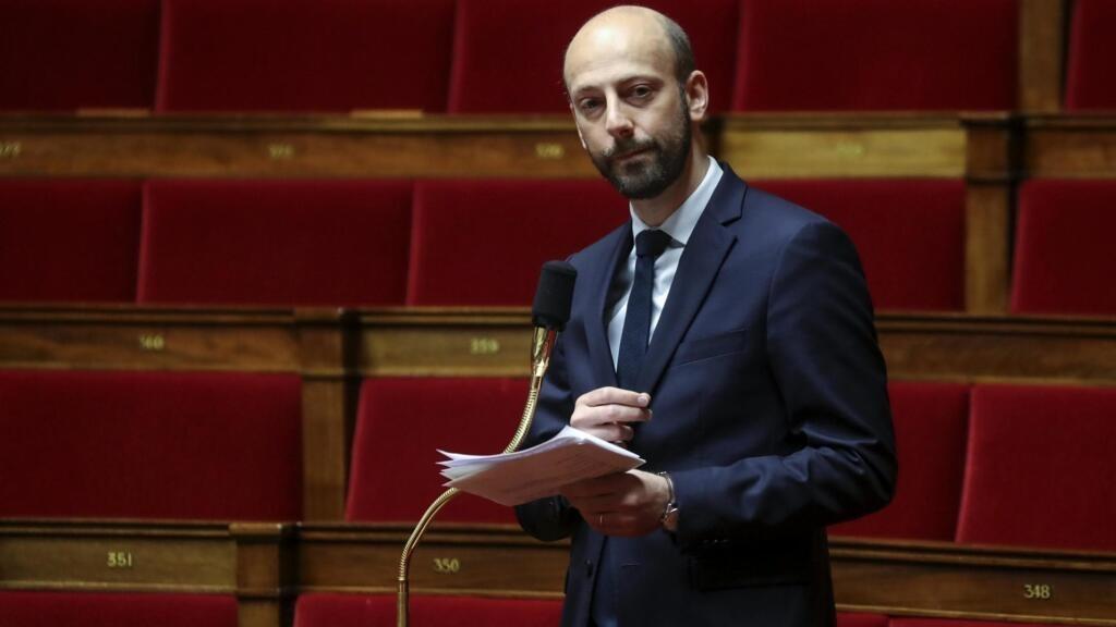 Municipales en France: les «fronts anti-écolo» embarrassent LREM