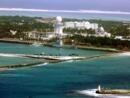 Biển Đông: Hà Nội phản đối Trung Quốc đâm chìm tàu cá Việt Nam