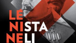 Các soạn giả không nêu lên số nạn nhân thời Staline như để giảm bớt tính nghiêm trọng của sự kiện (L. Mészáros /Musée Histoire Russie)