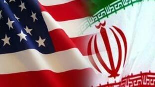 آیا آمریکا واقعاً از تجارت بشر دوستانه با ایران حمایت می کند؟
