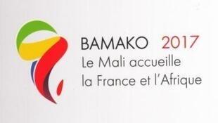Cimeira França/África Bamako, Mali entre 13 e 14 de Janeiro 2017