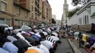shagulgulan Sallar azumin Ramadana a Nijar
