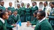 Ripoti ya shirika la save the children kuhusu hali ya watoto