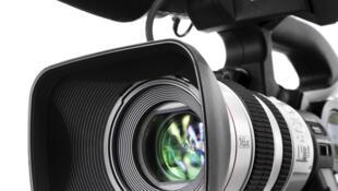 ONG Repórteres Sem Fronteiras alerta para degradação da liberdade de imprensa.