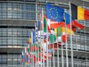 Vers la souveraineté européenne?