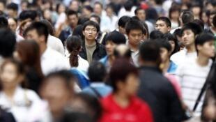 Planejamento familiar pode contribuir para desenvolvimento da população, afirma UNFPA.