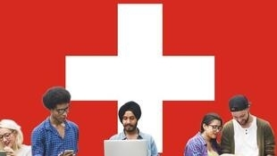 Education-en-Suisse