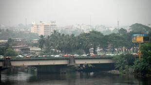 Abidjan, le 06 décembre 2010.