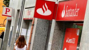 A venda do Banco Popular pelo valor simbólico de um euro prejudicou milhares de acionistas.