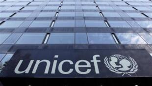 Cùng với Ngân hàng Thế giới, UNICEF đưa ra những khuyến nghị để giải quyết tình trạng suy dinh dưỡng trẻ em ở Việt Nam.