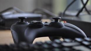 Le marché du jeu vidéo est surveillé de près par les autorités chinoises.