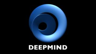 Google DeepMind, setor da empresa que investe em projetos de inteligência artificial