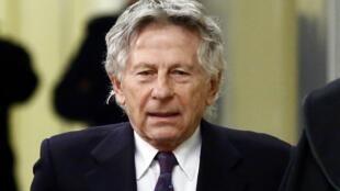 O processo de extradição do cineasta franco-polonês Roman Polanski começou nesta quarta-feira (25) na Polônia.