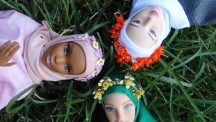 Hijarbies