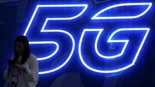 5G tests are currently being carried out by mobile phone operators in over 100 different sites across France before its rollout by the end of 2020.