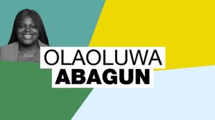 Olaoluwa Abagun : avocate nigériane engagée pour les filles