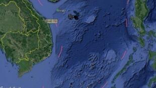 Tranh chấp lãnh thổ tại Biển Đông nằm trong chương trình nghị sự của ASEAN 2019 ở Thái Lan.