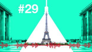 Spotlight on France episode 29