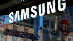 Samsung chưa muốn liều lĩnh đầu tư vào Bắc Triều Tiên vì lo sợ các lệnh trừng phạt của quốc tế.