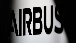 Aviation company's wings clipped by fines following corruption enquiry.