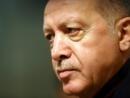 Syrie : pas d'accord «total» pour un sommet quadripartite selon Erdogan