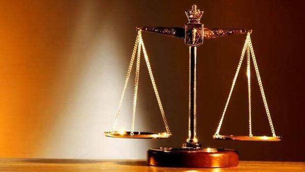 """""""Poder político quer engolir poder judicial na Guiné-Bissau"""""""