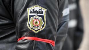 L'Organisation mondiale contre la torture pointe certaines dérives de la part des forces de police en Tunisie (photo d'illustration).