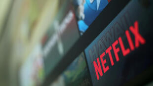 Netflix reaches 100 million subscribers