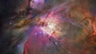 Hubble_image_Orion_Nebular