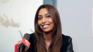 Samira Ibrahim.