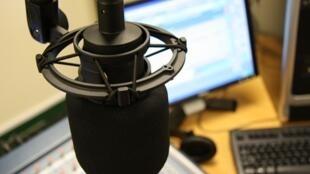 Rádio e Televisão passam a estar juntas em São Tomé e Principe
