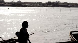 Malgré une égalité femmes-hommes dans la loi, dans les faits, les Béninoises peinent à faire valoir leurs droits à la terre (photo d'illustration).