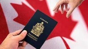加拿大外交部確認陳志恆和其雙胞胎兄弟陳志煜都是加拿大國籍。
