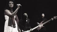 زنان عرب بر صحنۀ موسیقی جهانی (٢): گرایشهای روشنفکرانه